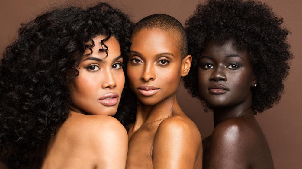 President  Light Skinned Women Attract Men Than Black Beauties  Nairobi Journal-4375