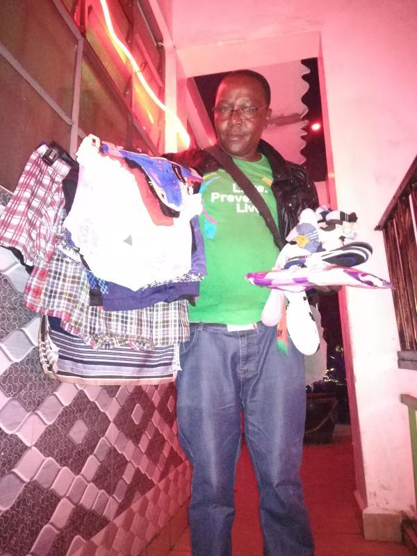 Nairobi kenya brothels Mpasho Investigates: